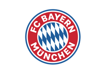 Fc Bayern Munich International Champions Cup