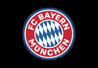 Fc Bayern Munich International Champions Cup