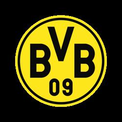 Borussia Dortmund International Champions Cup